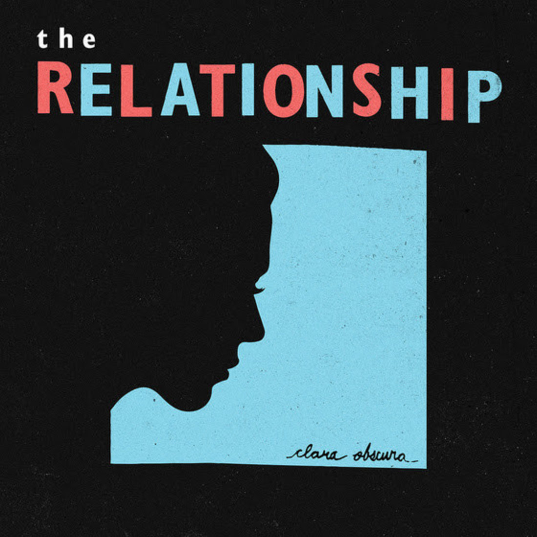 The Relationship have released their Sophomore Album.