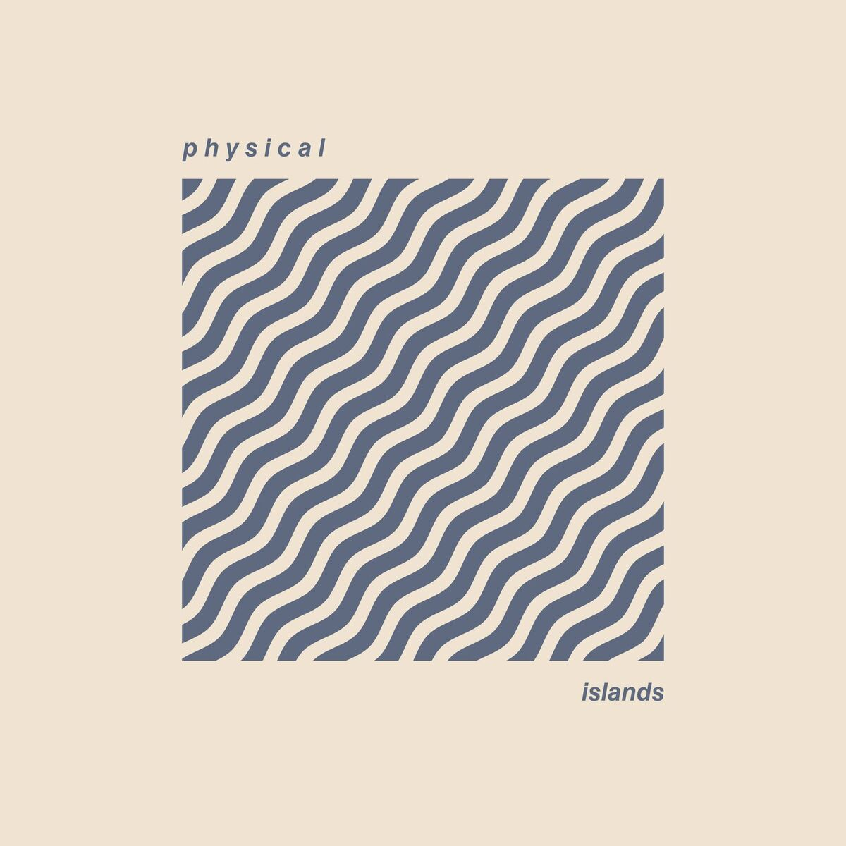 """Islands"" by Physical (Dntel remix) is Northern Transmissions' 'Song of the Day'."