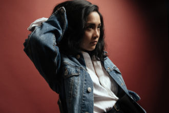 """Jay Som has released a new video for her single """"One More Time, please"""""""
