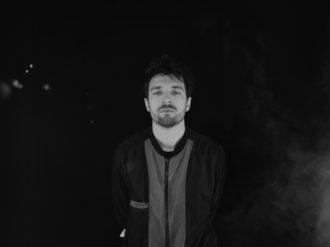 "Orson Henschel debuts new single ""Fade In Fade Out"""
