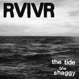 RVIVR The Tide