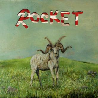 'Rocket' by (Sandy) Alex G album review