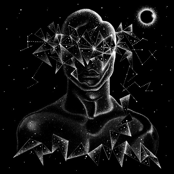 """Shabazz Palaces release """"Since C.A.Y.A."""