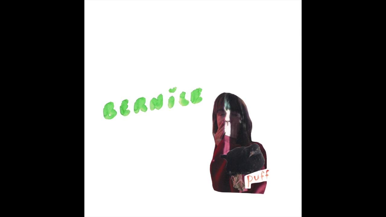 """David"" by Bernice"