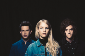 London Grammar release remixes, including reworks by Tiga and Marc Kinchen AKA MK.