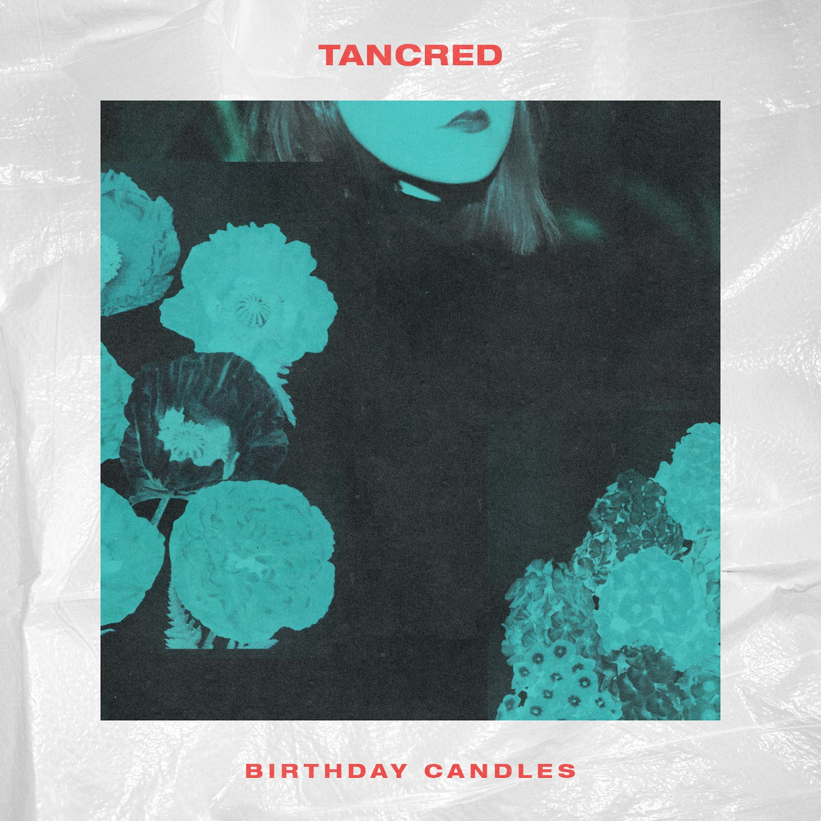 "Tancred debuts new song ""Birthday Candles."" Tancred will be on tour with PWR BTTM this summer. Tancred's 'Out of the Garden' is now out on Polyvinyl."
