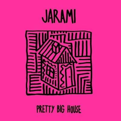 "Jarami shares new single, ""Pretty Big House"""