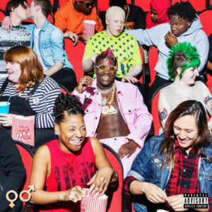 """Lil Yachty shares a new video for his single, '""""Bring It Back."""""""