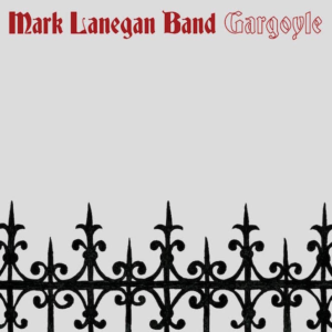 """Mark Lanegan Band Shares Andrew Weatherall Remix of """"Beehive"""". On Tour in North America, August. Mark Lanegan Band' Gargoyle,'is now out on Heavenly."""