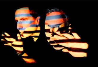 OMD announce new full-length 'Punishment of Luxury', out September 1st via White Noise Records.