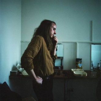 "Andy Shauf releases ""Early to the Party"" video"