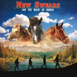 New Swears 777