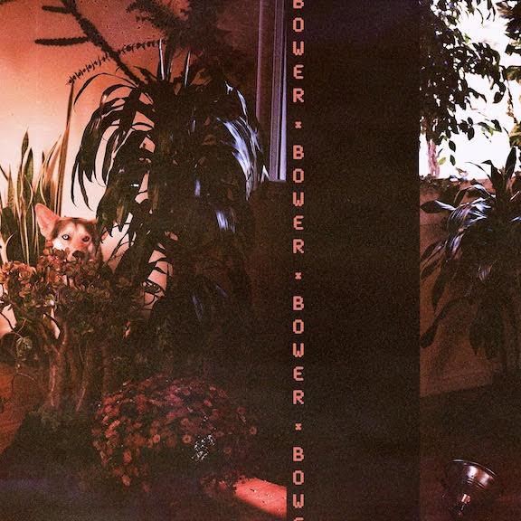 "Inner Wave debut new single ""Bower"""