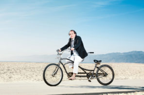 Har Mar Superstar and The Afghan Whigs tour announce new live dates