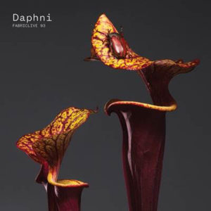 "Daphni announces new album 'FABRICLIVE 93 Mix', shares first single ""Face to Face""."