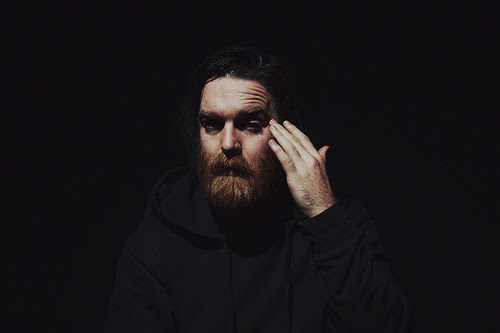 "Nick Murphy Announces ""Missing Link"" with KAYTRANADA."