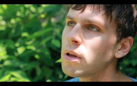 "Bellows shares new video for ""Spring Summer Autumn Winter."""