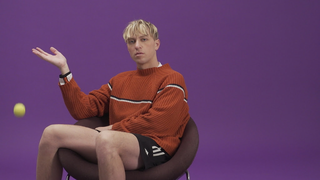 """The Drums Share New Single, """"Heart Basel."""""""