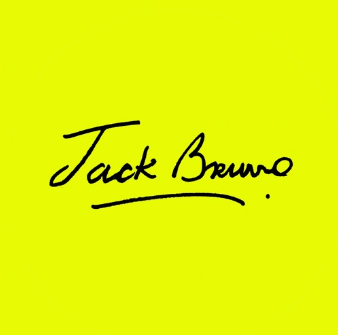 """Jack Bruno has shared his new track, """"Time."""""""
