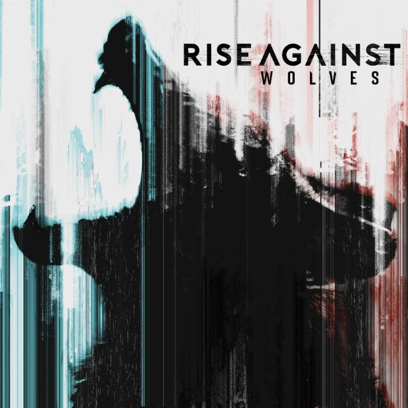 """Rise Against announces a new tour and shares a lyric video for """"The Violence."""""""