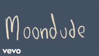 """Wild Alive""by Moondude"