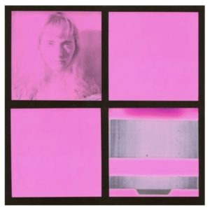 """""""Jaded"""" by Winter is Northern Transmissions'Song of the Day''"""