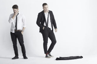 68 streams new album 'Two Parts Viper'