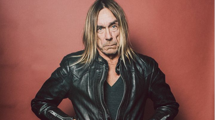 Project Pabst announces Atlanta lineup, artists taking part include Iggy Pop, Dinosaur Jr, and Peaches