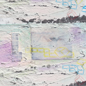 Review of Broken Social Scene's first album in seven years, 'Hug of Thunder'.