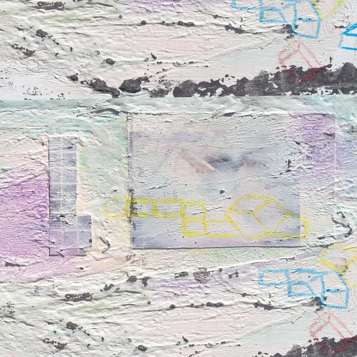 Review of Broken Social Scene's first album in seven years, 'Hug of Thunder'.