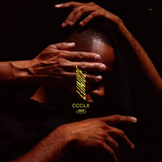 "Lunice announces debut album CCCLX , shares new single ""Distrust"" featuring Denzel Curry, JK the Reaper, and Nell"
