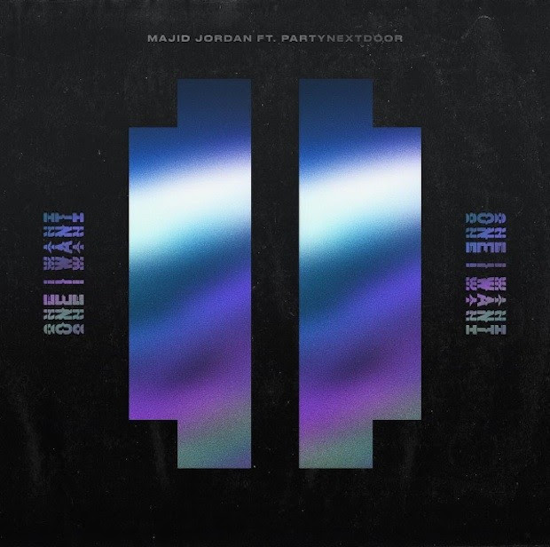 "Majid Jordan and PARTYNEXTDOOR collaborate on new single ""One I Want,"""