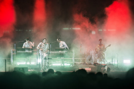 Metronomy Primavera Sound 2017 02