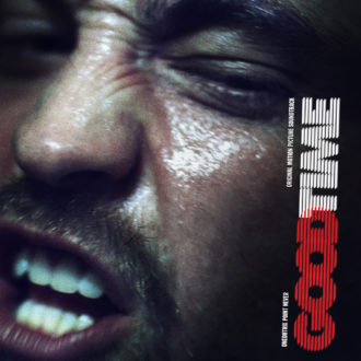 """Oneohtrix Point Never teams up with Iggy Pop for """"The Pure and the Damned"""""""