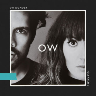Review of 'Ultralife by Oh Wonder: