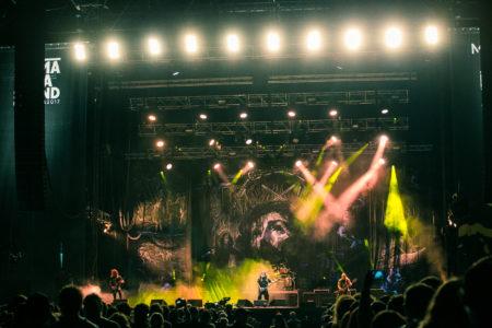 Slayer Primavera Sound 2017 01