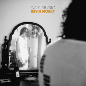 'City Music' by Kevin Morby album review