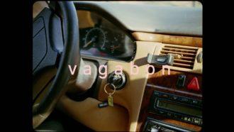 """""""Fear & Force"""" By Vagabon"""