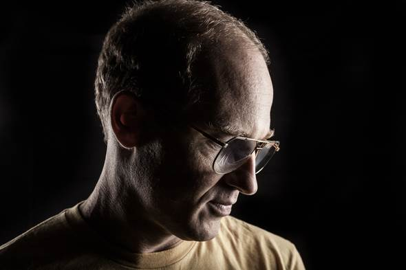 """Daphni releases new single """"Tin"""", the track is off FABRICLIVE,"""