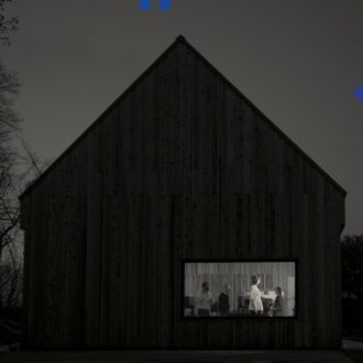 "The National Debut video for ""Guilty Party"". The track is off the band's release 'Sleep Well Beast'"