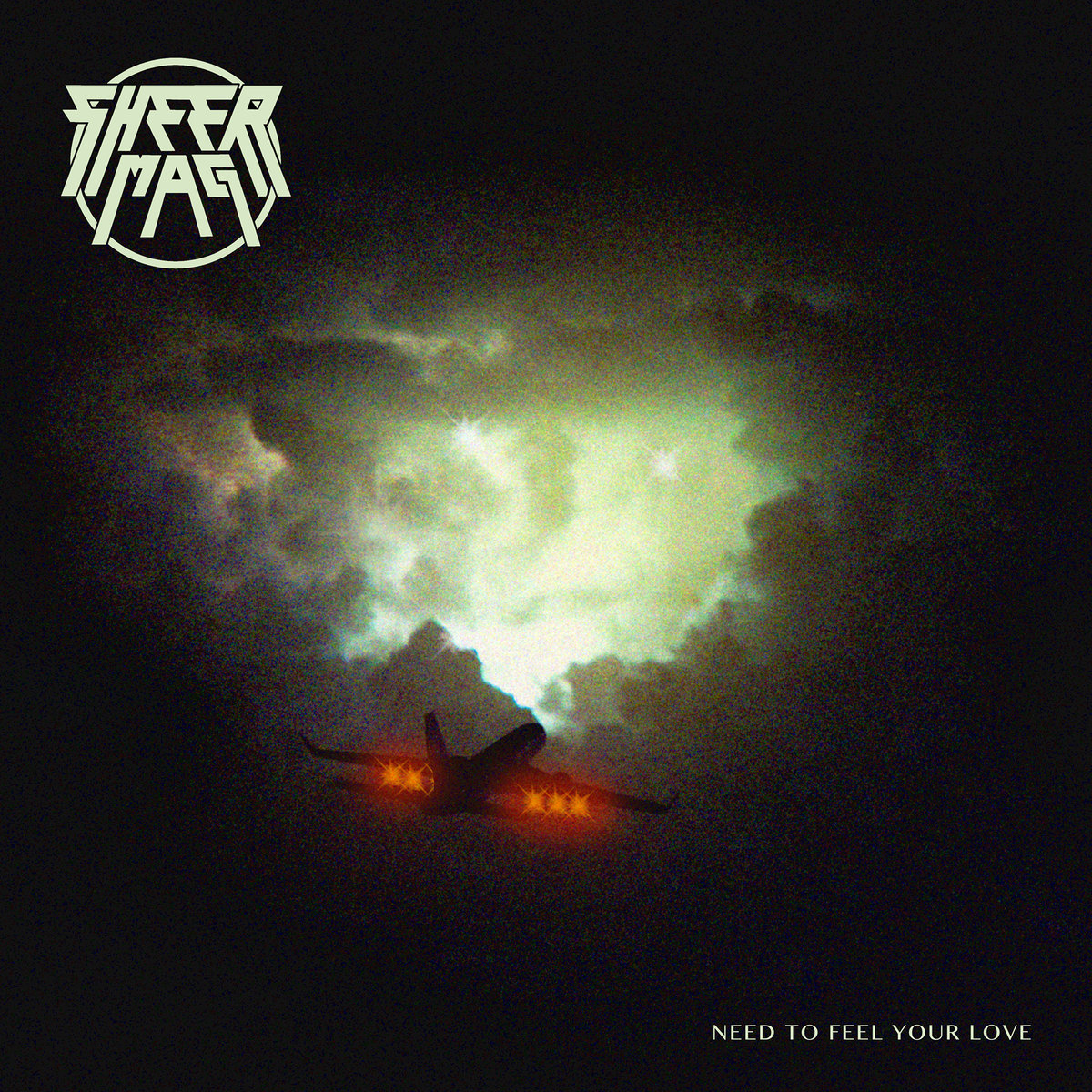 Review of 'Need To Feel Your Love' by Sheer Mag