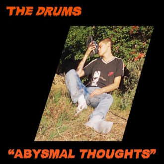'Abysmal Thoughts' by The Drums, album review:
