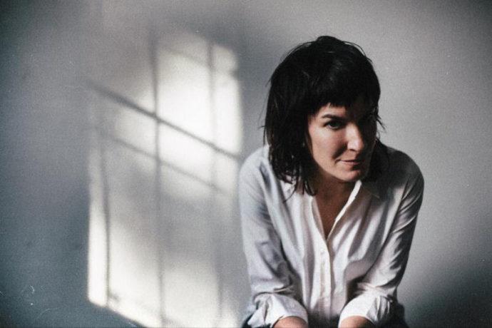 Jen Cloher announces new album