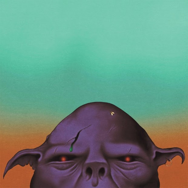 """Oh Sees announce new album, 'Orc', and share the first single, """"The Static God."""""""