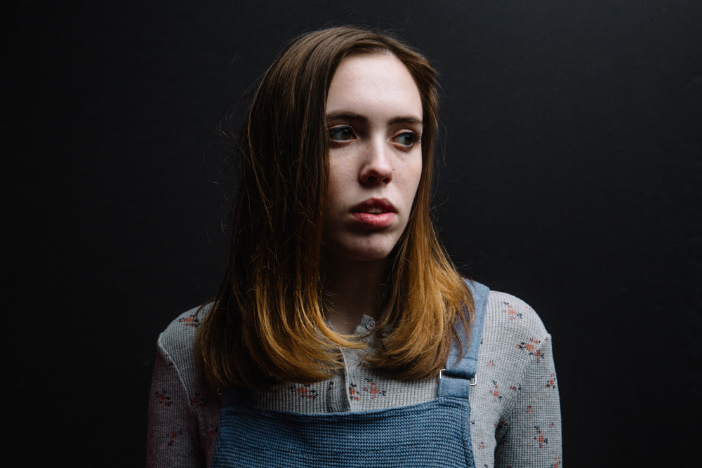"Soccer Mommy releases video for ""Allison"""