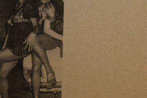 Preoccupations reissue 'Cassette' on vinyl