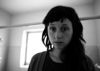 "Waxahatchee shares ""Recite Remorse"" music video"