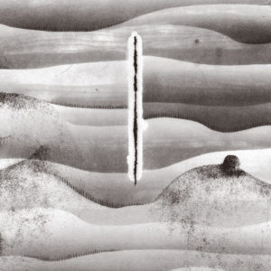 'Mellow Waves' by Cornelius, album review by Beth Andralojc.