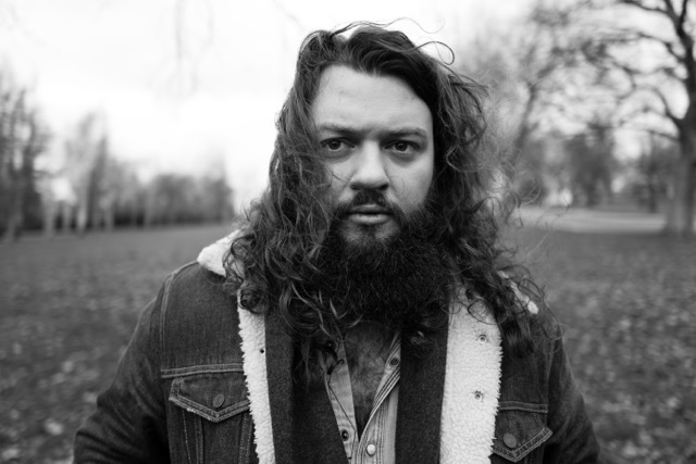 John Joseph Brill Im Not Alright
