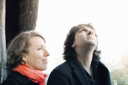 """Lama"" by Ummagma 'Robin Guthrie mix' is Northern Transmissions' 'Song of the Day'."
